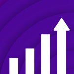 WB Партнёры v1.30.6 APK Download For Android