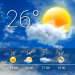 Weather Wow v100 APK New Version