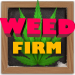 Weed Firm: RePlanted v1.7.38 APK Download New Version