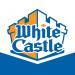 White Castle Online Ordering v5.2.25 APK For Android