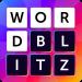 Word Blitz v5.38.3 APK Download Latest Version