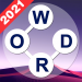 Word Connect – Best Free Offline Word Games v1.2 APK Download For Android