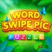 Word Swipe Pic v1.7.2 APK Latest Version
