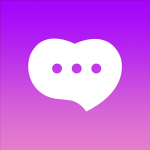 Yumi: Hookup & Anonymous Chat App for NSA Dating v2.9.3 APK For Android
