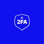 asamblear 2FA v1.1.4 APK Download Latest Version