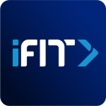 iFIT: At Home Fitness Coach. Workout Tracker. HIIT v2.6.64 APK Latest Version