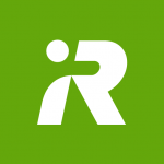 iRobot Home v5.6.0-release APK Download For Android