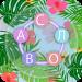 Мир Слов: Найти слова на Русском-Слова из букв v1.0.2 APK New Version