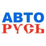 АВТОРУСЬ v1.4.0 APK Download New Version