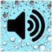 زيادة صوت الهاتف – تنظيفه من الماء و الغبار v4 APK Download For Android