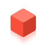 1010! Block Puzzle Game v68.10.0 APK Latest Version