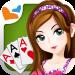十三支 神來也13支(13Poker,Thirteen, Chinese Poker) v APK Download New Version