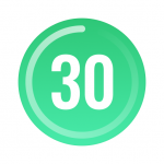 30 Day Fitness – Workout at Home to Lose Weight v1.14.0.18573 APK For Android
