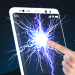 3D Electric Live Wallpaper v3.0 APK Download For Android