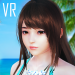 3D Virtual Girlfriend Offline v2.6 APK For Android