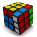 3×3 Cube Solver v1.22 APK Download New Version