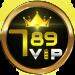 789VIP v1.0 APK Download New Version