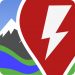 A Better Routeplanner (ABRP) v4.0.48 APK Download New Version
