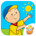 A Day with Caillou v6.1 APK Latest Version