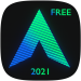 ARC Launcher 2021 Themes Wallpapers No Ads v46.3 APK Download For Android
