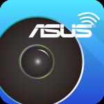 ASUS AiCam v2.0.73.0 APK For Android