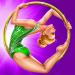Acrobat Star Show – Show 'em what you got! v1.1.1 APK Download New Version