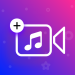 Add music to video – background music for videos v3.4 APK Download New Version