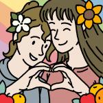 Adorable Home v1.14.2 APK New Version