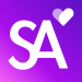 Age Gap Dating App for Rich Meet Beautiful v1.0.7 APK Download Latest Version