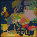 Age of History II v1.01584_ELA APK For Android