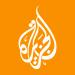 Al Jazeera English v4.10.2 APK Latest Version