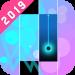 Alan Walker : Best Piano Tiles DJ v0.9 APK Download For Android
