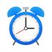 Alarm Clock Xtreme: Alarm, Reminders, Timer (Free) v7.0.1 APK Latest Version