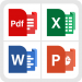 All Documents Reader: Documents Viewer v APK Download Latest Version