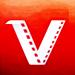 All Video Downloader App – New Downloader 2021 v1.9 APK Download New Version