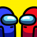 AmongChat – Voice Chat for Among Us Friends v1.29.1-210825152 APK Download New Version