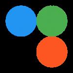 AndrOpen Office v4.8.6 APK New Version