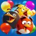 Angry Birds Blast v2.2.1 APK For Android