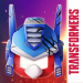 Angry Birds Transformers v2.13.0 APK Download For Android