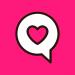 Anonymous Chat – (Random Chat) v4.17.05 APK New Version