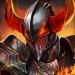 Arcane Quest Legends – Offline RPG v1.3.0 APK Download New Version