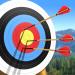 Archery Battle 3D v1.3.8 APK Download New Version