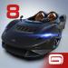 Asphalt 8 – Car Racing Game v5.8.0k APK Latest Version