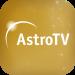 AstroTV – Live Kartenlegen v3.3.1 APK Download For Android