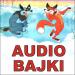 Audio Bajki dla dzieci polsku za darmo v2.46.20150 APK New Version