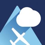 Avia Weather – METAR & TAF v2.12.6 APK Download New Version