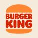 BURGER KING® App v5.28.2 APK Download New Version
