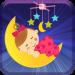 Baby Lullabies v4.8 APK Download Latest Version