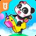 Baby Panda Kindergarten v8.57.00.00 APK Download Latest Version