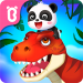 Baby Panda's Dinosaur Planet v8.57.00.00 APK Download For Android